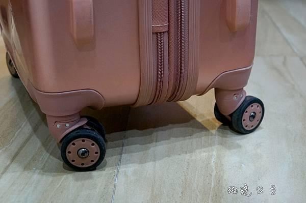 奧利薇閣純鑚系列行李箱-20.jpg