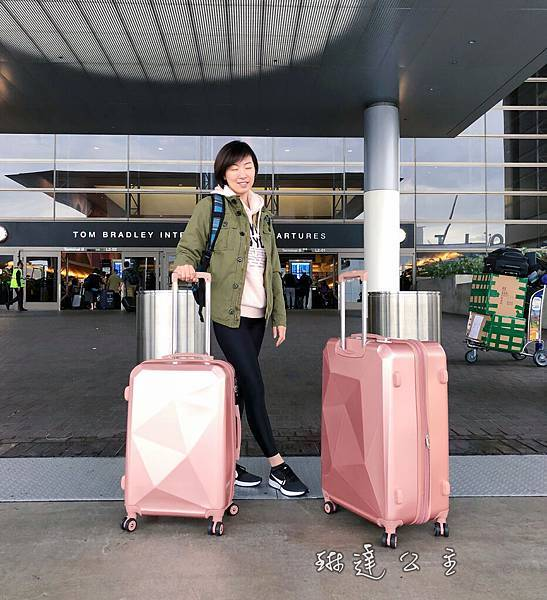奧利薇閣純鑚系列行李箱-25.jpg