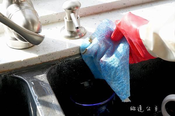 water daily-1.jpg