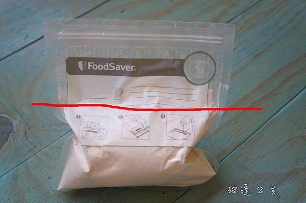 Foodsaver真空機-37.jpg