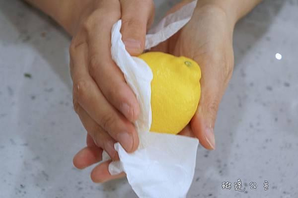 檸檬起司蛋糕捲-4.jpg