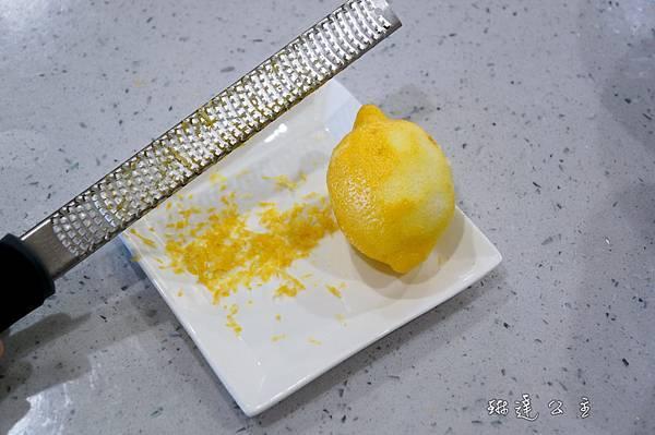 檸檬起司蛋糕捲-6.jpg
