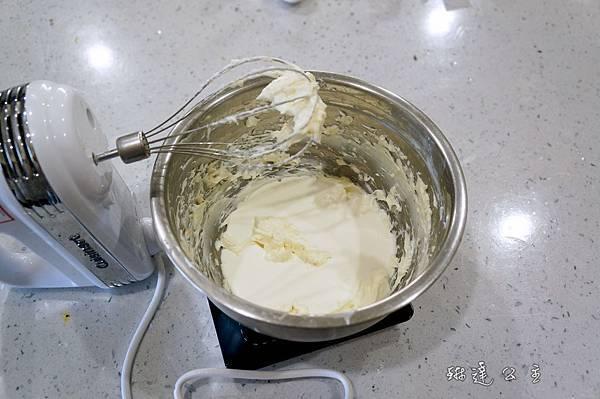 檸檬起司蛋糕捲-11.jpg