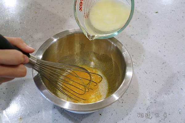檸檬起司蛋糕捲-17.jpg