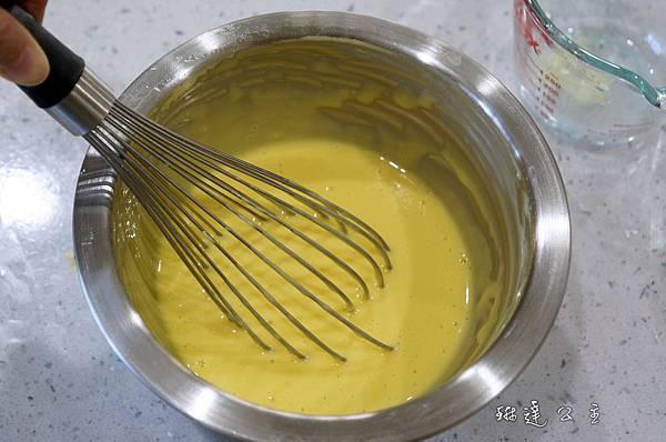 檸檬起司蛋糕捲-21.jpg