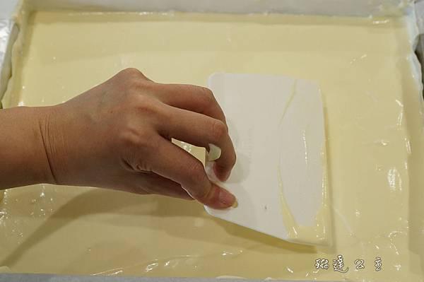 檸檬起司蛋糕捲-32.jpg