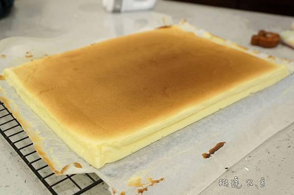 檸檬起司蛋糕捲-38.jpg