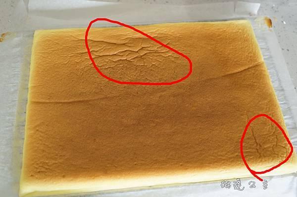 檸檬起司蛋糕捲-44.jpg