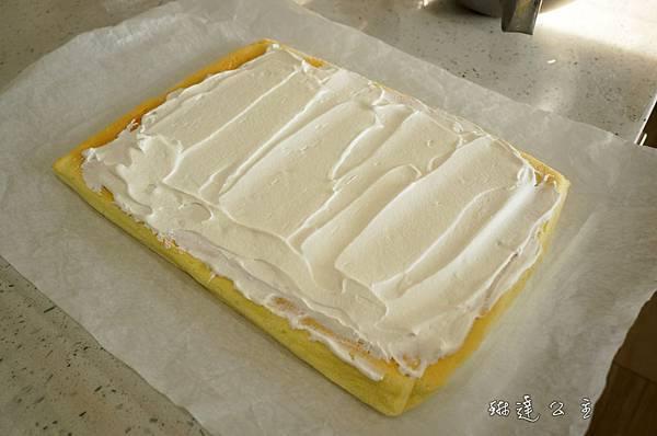 檸檬起司蛋糕捲-55.jpg