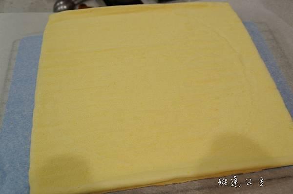 檸檬起司蛋糕捲-59.jpg