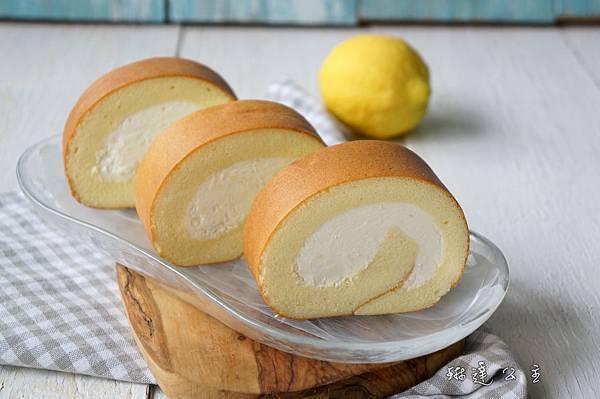 檸檬起司蛋糕捲-67.jpg