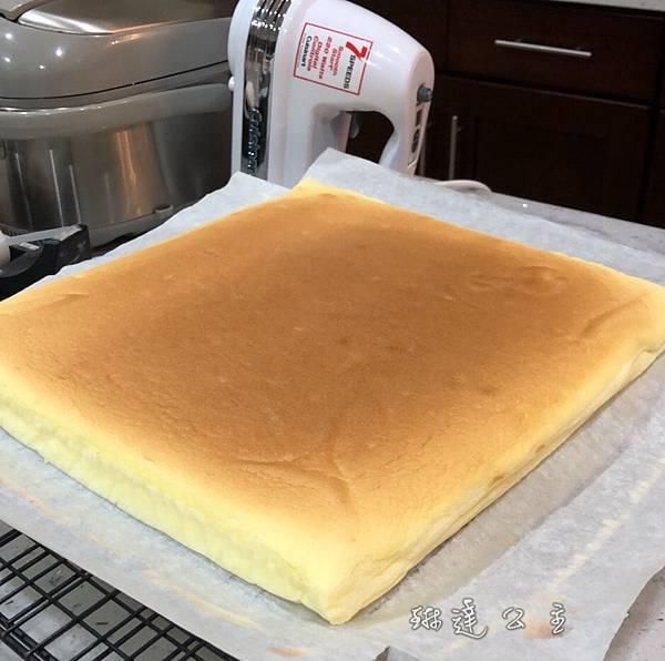 檸檬起司蛋糕捲-74.jpg