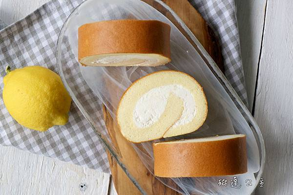 檸檬起司蛋糕捲-70.jpg