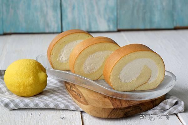 檸檬起司蛋糕捲-71.jpg