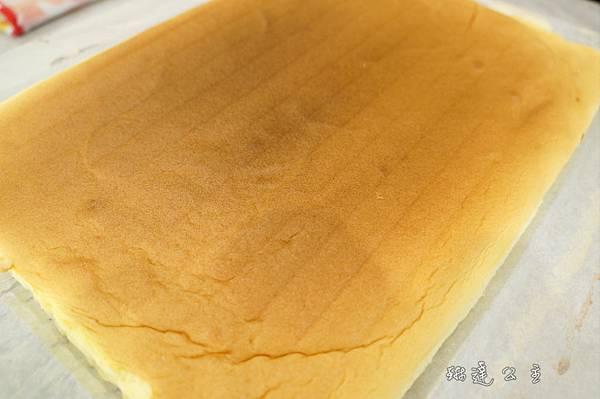 檸檬起司蛋糕捲-78.jpg