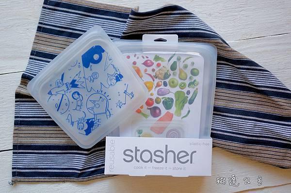 Sasher-1.jpg