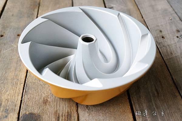 Nordicware烤模-5.jpg