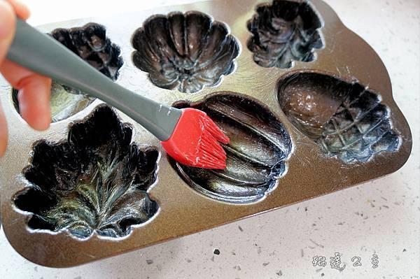 Nordicware烤模-9.jpg