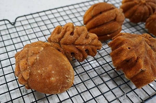 Nordicware烤模-11.jpg