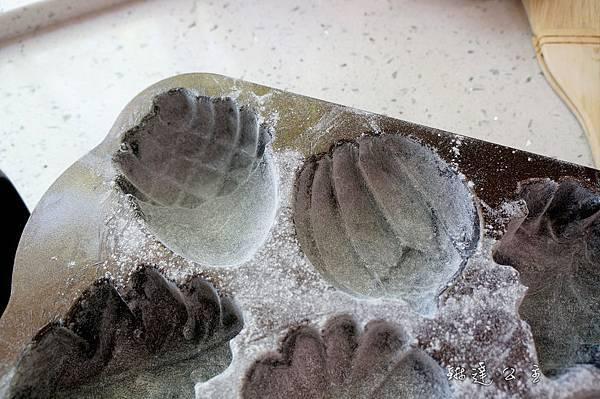 Nordicware烤模-10.jpg