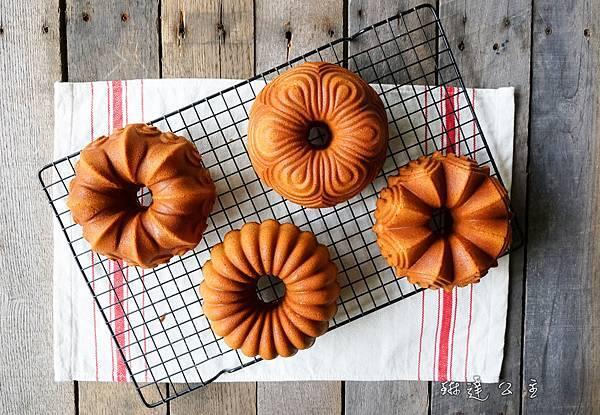 花生醬磅蛋糕-1.jpg