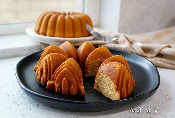 花生醬磅蛋糕-4.jpg