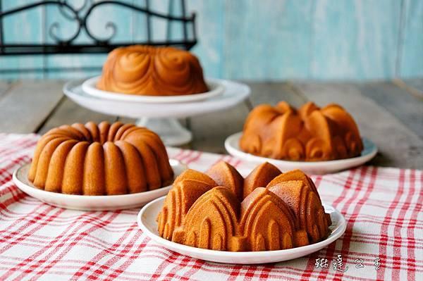 花生醬磅蛋糕-3.jpg