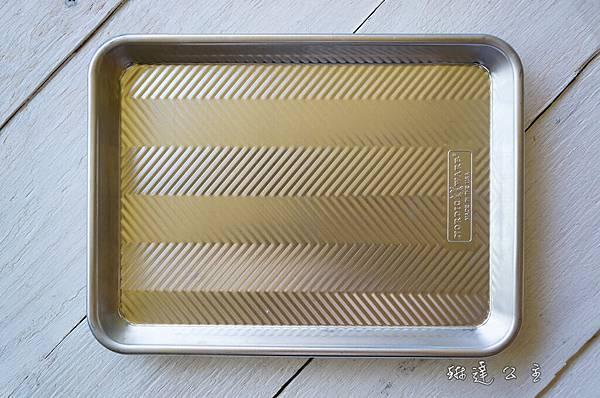 Nordicware烤模-13.jpg