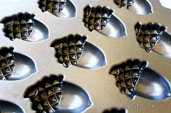 Nordicware烤模-18.jpg