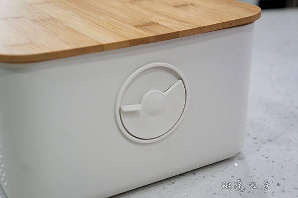Bistro麵包盒-3.jpg