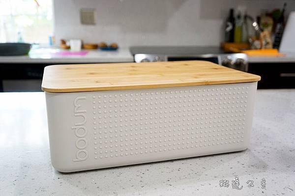 Bistro麵包盒-1.jpg