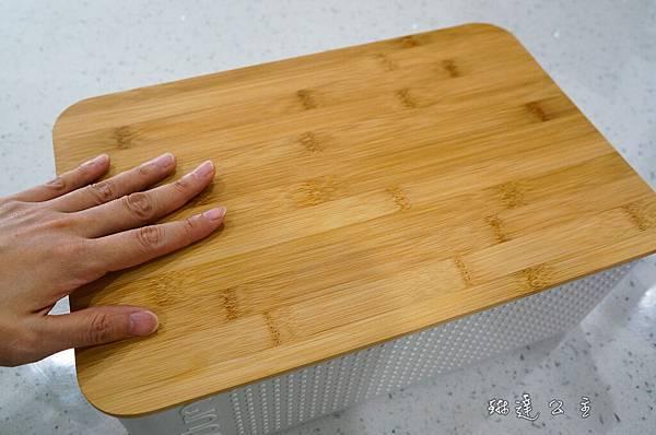 Bistro麵包盒-5.jpg