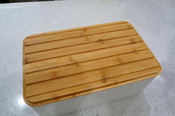 Bistro麵包盒-4.jpg