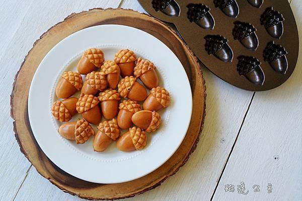 日本食品團-1.jpg
