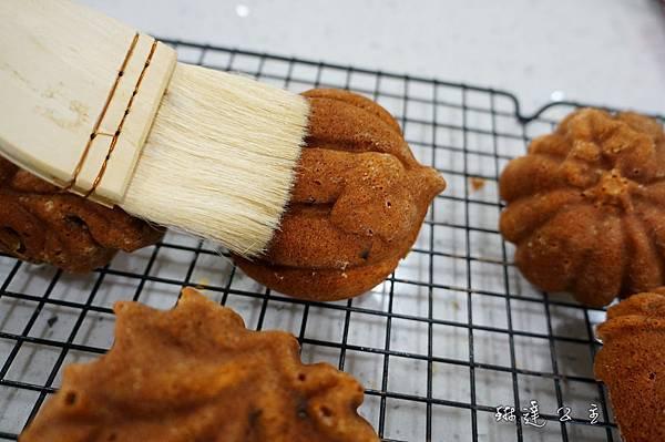 Nordicware烤模-12.jpg
