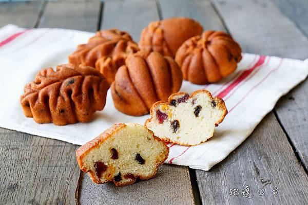 果乾磅蛋糕-3.jpg