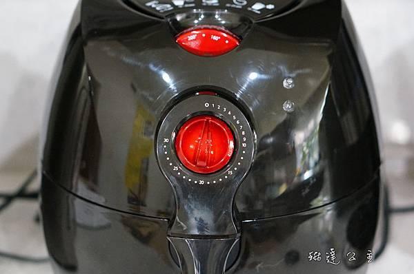 氣炸鍋-60.jpg