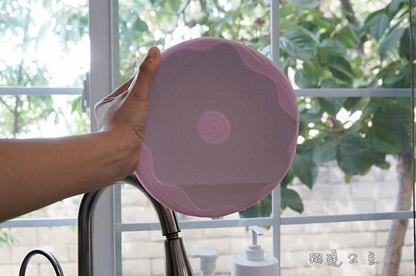 白金矽膠立體保鮮膜-1.jpg