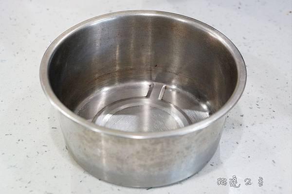 白金矽膠立體保鮮膜-19.jpg