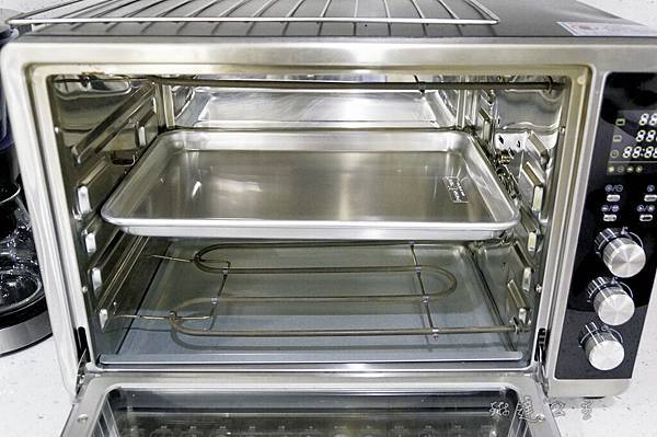 Nordicware烤模-20