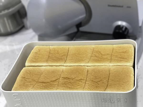 BISTRO麵包盒-7.jpg
