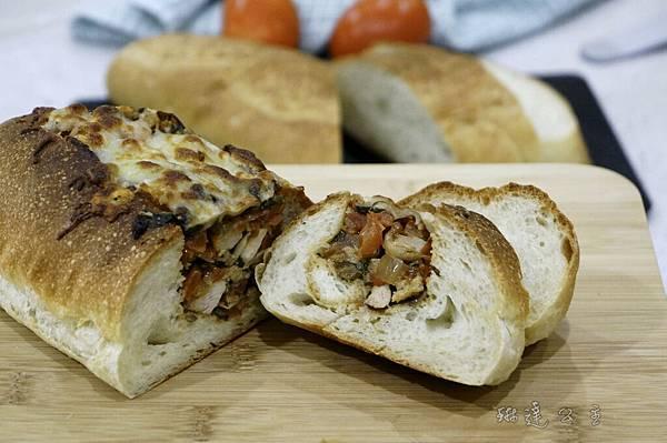 BISTRO麵包盒-8.jpg