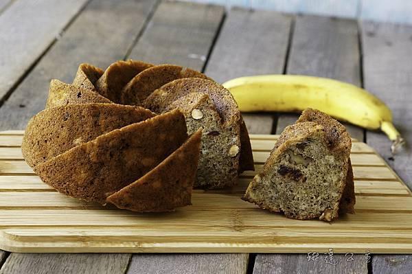 香蕉堅果蜂蜜肉桂蛋糕-17.jpg