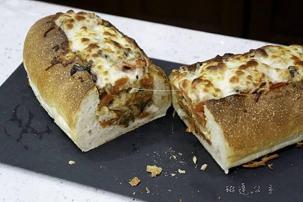 麵包刀-2