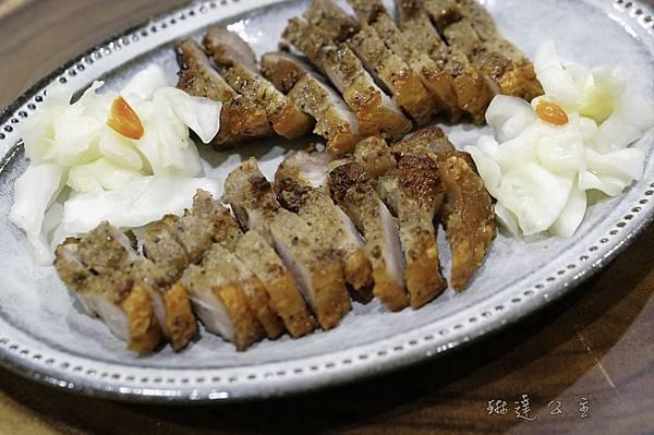 古早味鹹豬肉-10.jpg