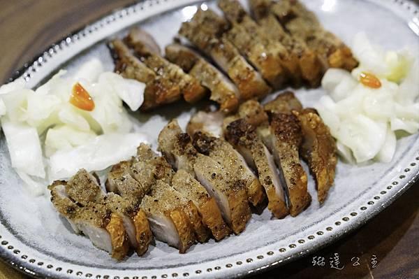古早味鹹豬肉-9.jpg