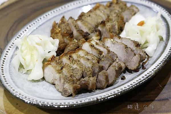 古早味鹹豬肉-12