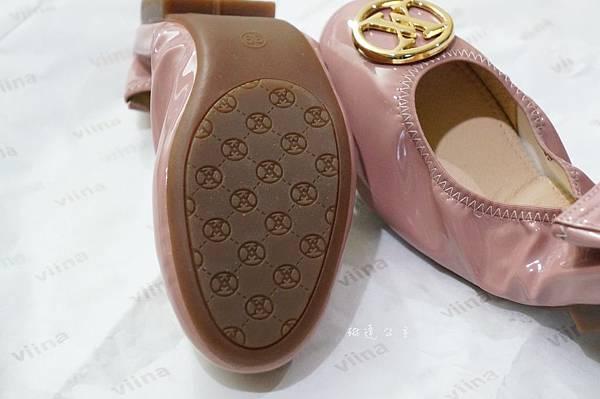viina折疊鞋 1.JPG