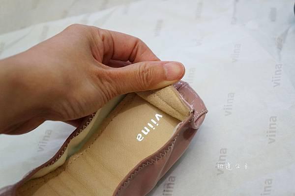 viina折疊鞋 5.JPG