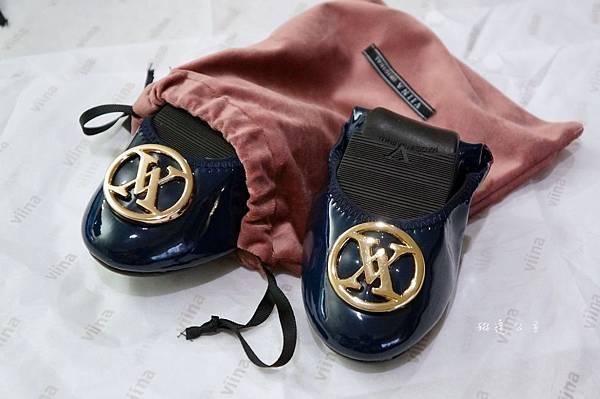 viina折疊鞋 2.JPG